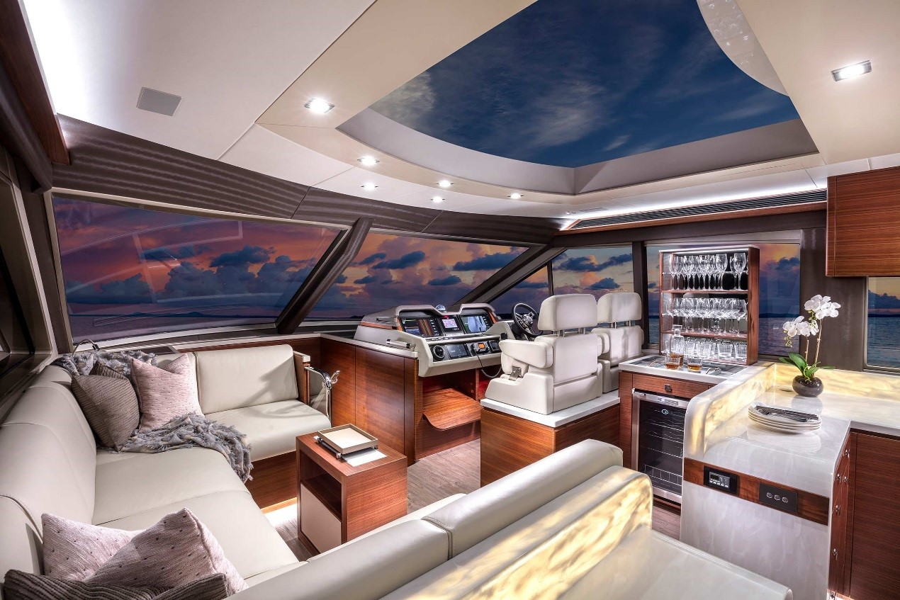 Nautica & Trasporti